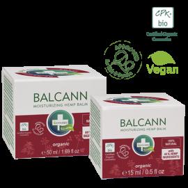 Balcann Biobalsam 15ml