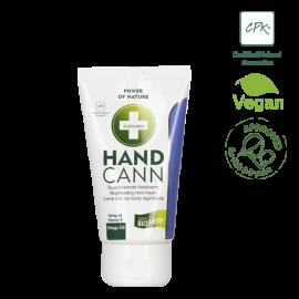 Handcann Handcreme 75ml